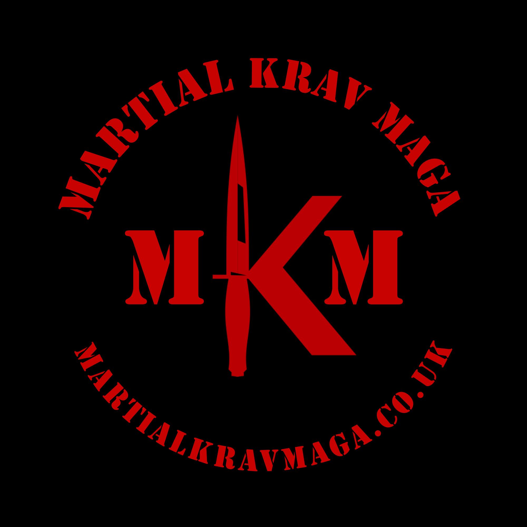 MKM Online Academy